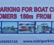 nydri parking new11