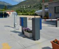 nydri parking new15