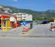 nydri parking new3