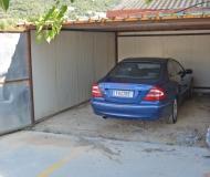 nydri parking new6