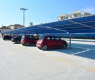 nydri parking new8