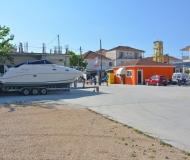 nydri parking new9