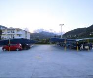 nydri_parking3