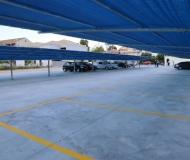 nydri_parking4