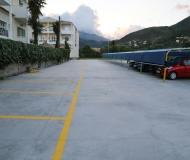 nydri_parking5