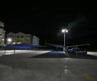 nydri_parking6