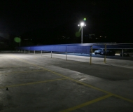 nydri_parking7